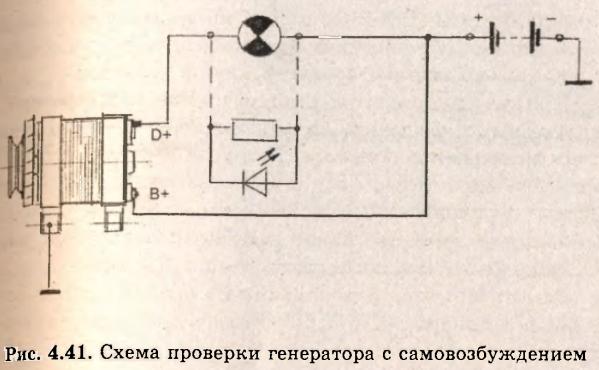 С1-68, способного работать