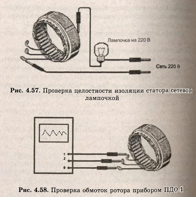 Схема тормозной системы ваз принцип действия тормозной системы автомобиля ваз Схема тормозной системы привод...