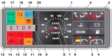 Как поменять лампочку в форд фокус 2